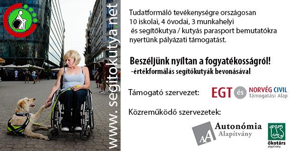 Norvég_plakát_v2